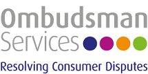 Ombudsman Services for our removals companies