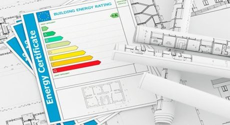 How to get an Energy Performance Certificate EPC