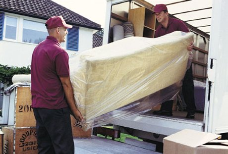 Image result for Removals Company