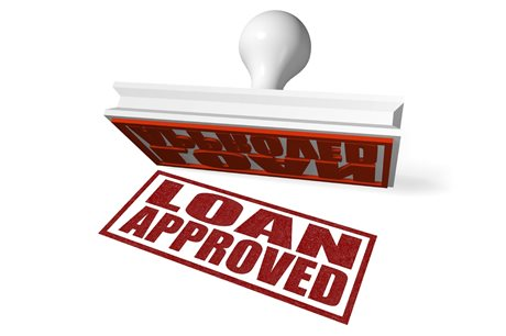 What is the Help to Buy Equity Loan Scheme?