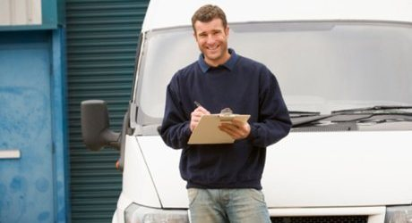 Questions to ask your removals firm