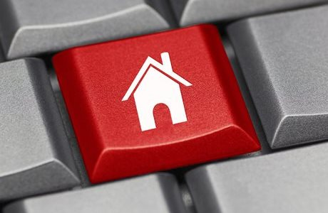 Online estate agents - Should I use one?