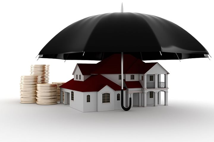 How much does buildings insurance cost?