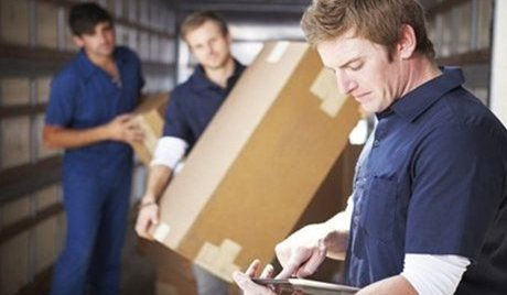 Questions to ask your international removals firm
