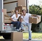 10 things to do before your moving day