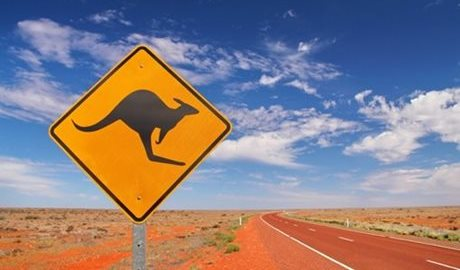 What to know before moving to Australia