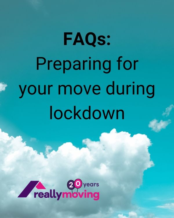 FAQs_-Preparing-for-your-move-during-lockdown.jpg