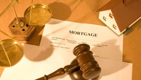 Importance of mortgage Advice following Mortgage Market Review