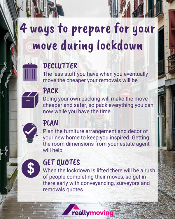 4-ways-to-prepare-for-you-move-in-lockdown.png