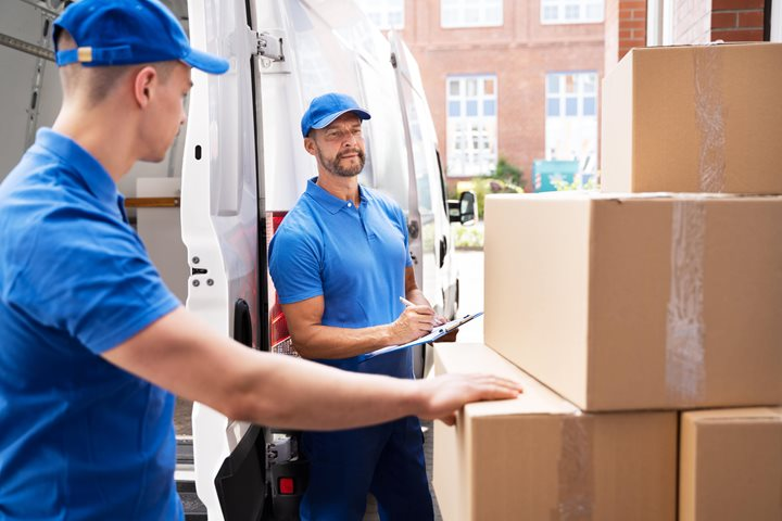 Do removals firms provide storage?