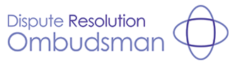 The Dispute Resolution Ombudsman