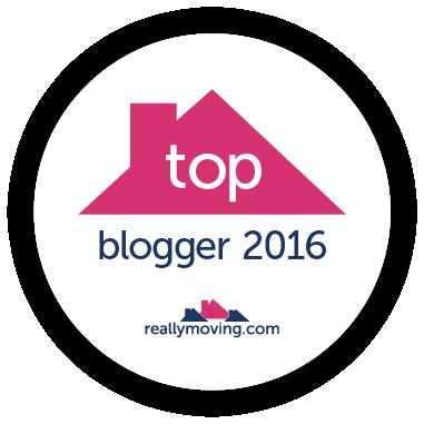 reallymoving usa bloggers
