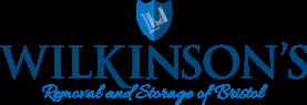 Wilkinsons-Removals-&-Storage-of-Bristol