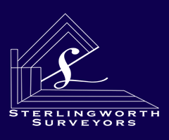 Sterlingworth-Surveyors-Ltd
