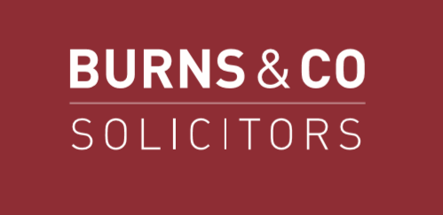 Burns-&-Co-Solicitors