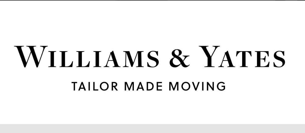 Williams-&-Yates-International
