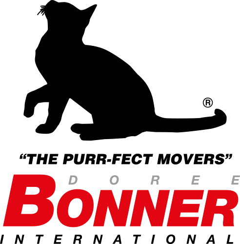 Doree-Bonner-International