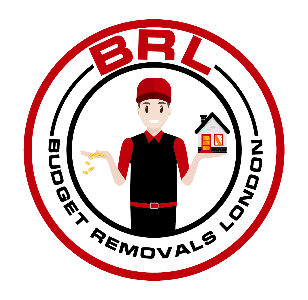 Budget-Removals-London