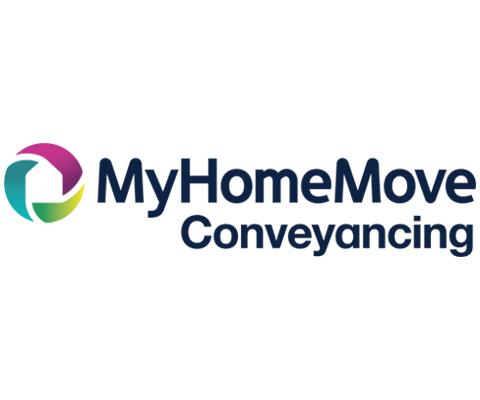 MyHomeMove-Conveyancing