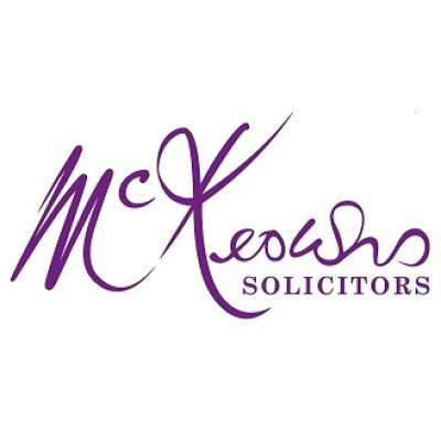 McKeowns-Solicitors
