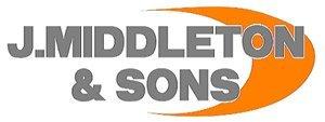 J-Middleton-&-sons-LTD