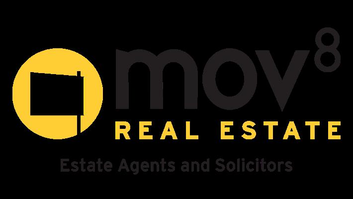 MOV8-Real-Estate