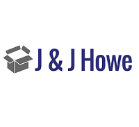 J-&-J-Howe-Removals
