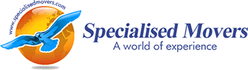 Specialised-Movers-Rotherham
