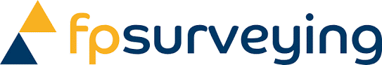 FP-Surveying---Croydon