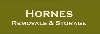 Hornes-Removals-Ltd