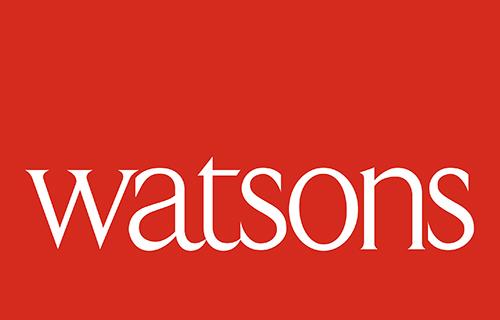 Watsons-Property---Tyne-&-Wear