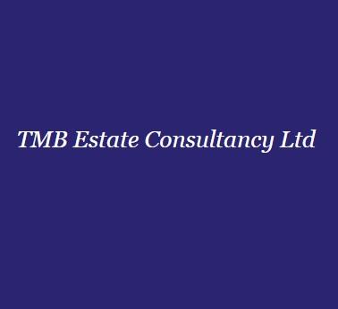 TMB-Estate-Consultancy-Ltd