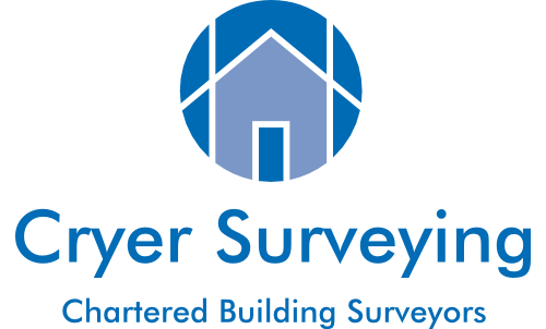 Cryer-Surveying-Limited