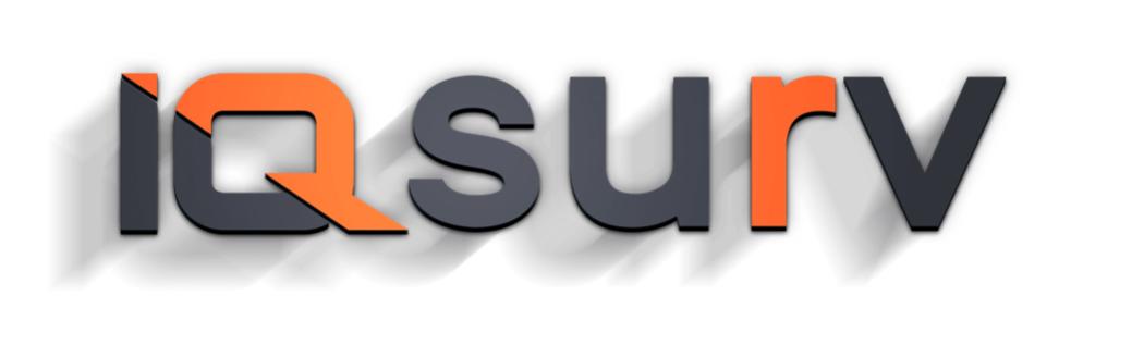 IQSURV-LTD