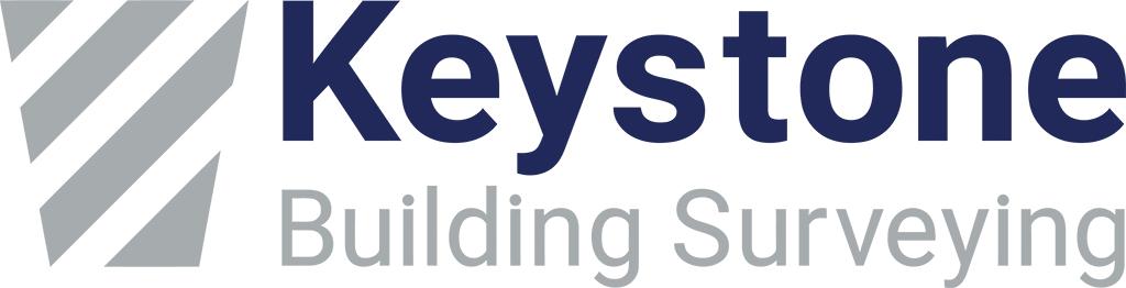 Keystone-Building-Surveying