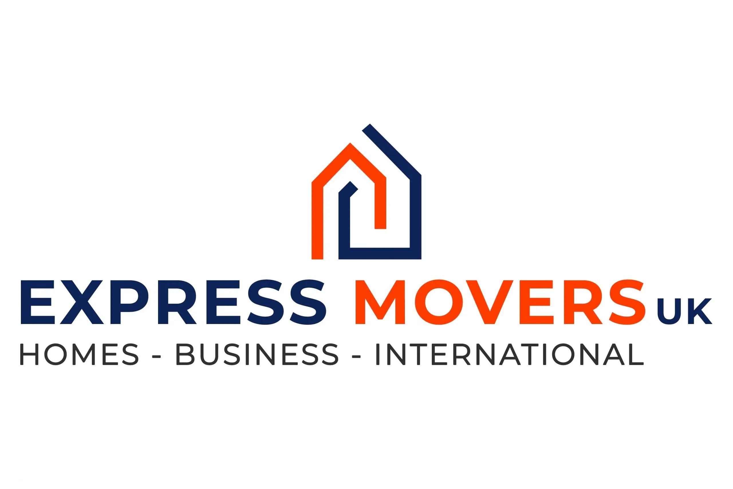 Express-Movers-UK