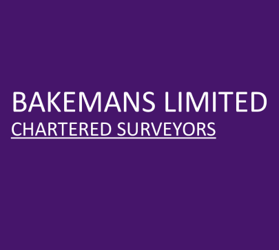 Bakemans-Limited