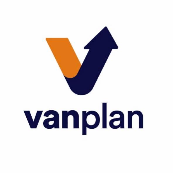 Van-plan-Ltd