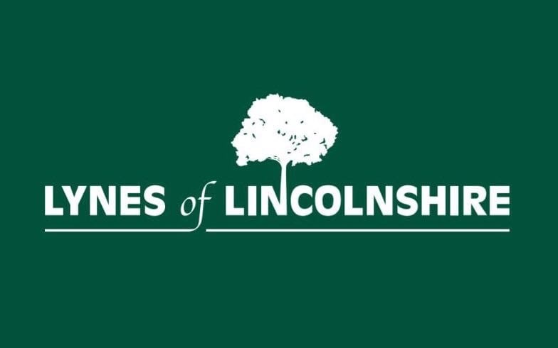 Lynes-Of-Lincolnshire-Removals-&-Storage