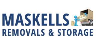 Maskell-Removals-and-Storage