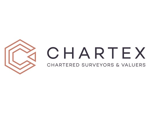 Chartex-Surveys