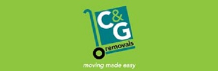 C&G-Removals