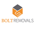 Bolt-Removals-Ltd
