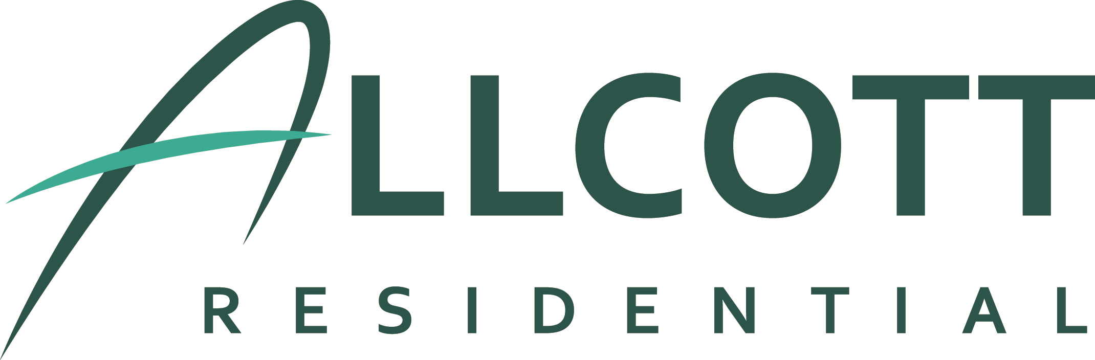 Allcott-Associates-LLP