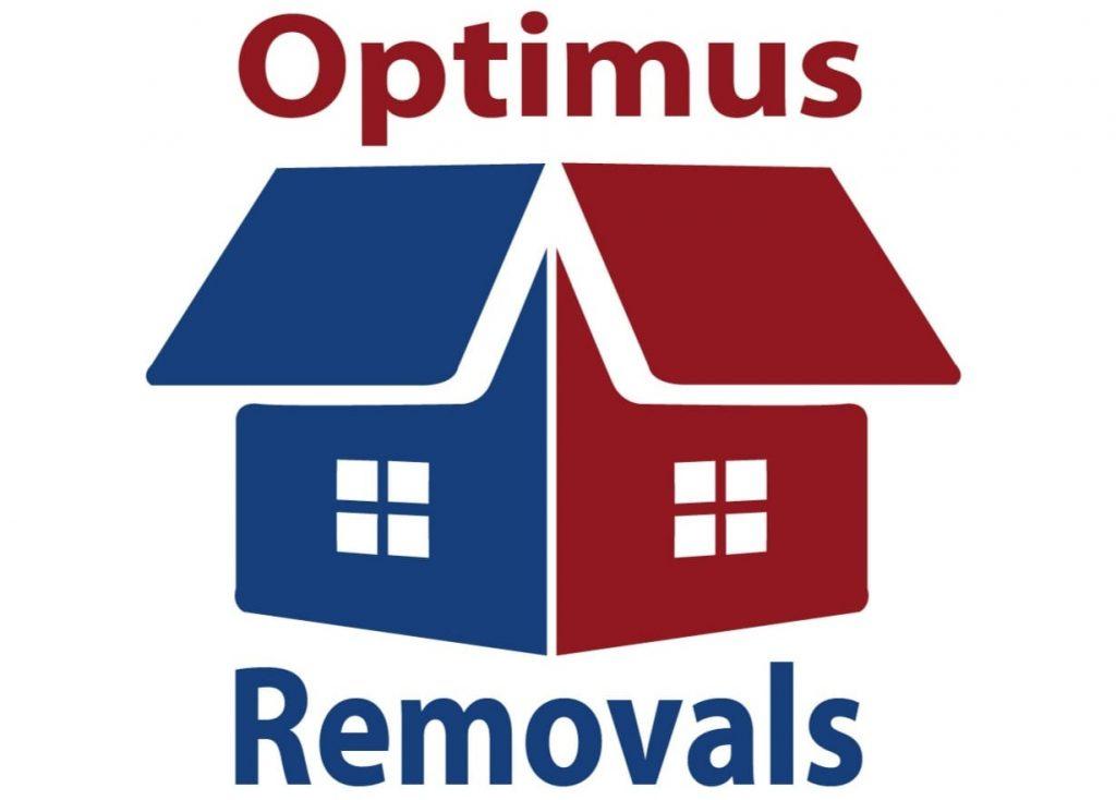 Optimus-Removals