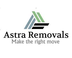 Astra-Removals