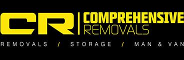 Comprehensive-Removals-Ltd