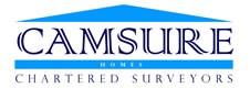 Camsure-Homes-Ltd-Cornwall