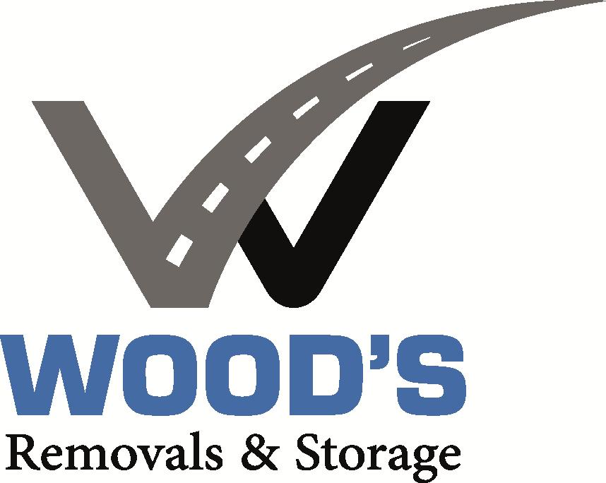 Wood's-Removals-Teesside-LTD