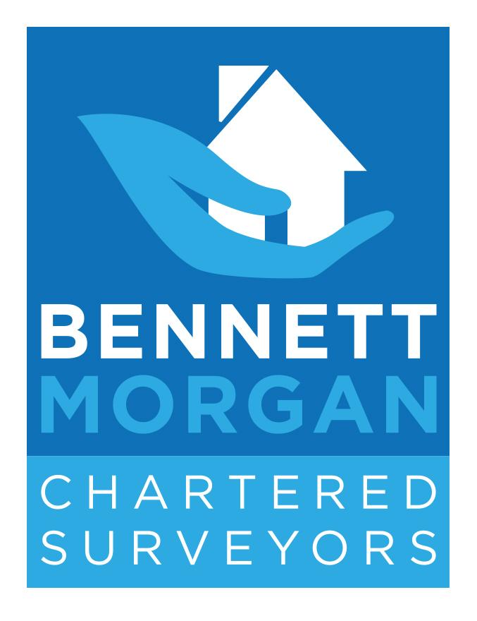 Bennett-Morgan-Chartered-Surveyors